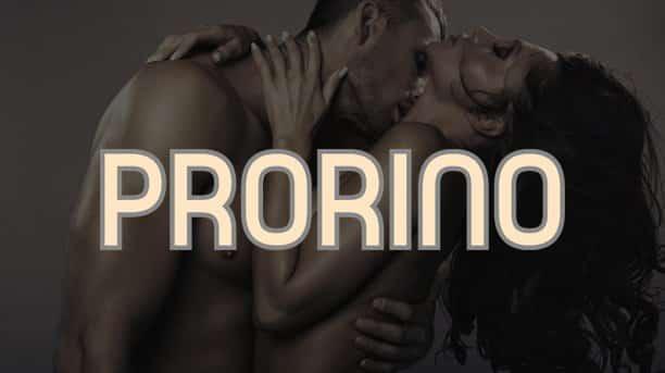 HP_PRORINO