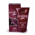 PUSH UP Cream (Art. No. 44070)