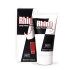 RHINO Long Power Cream (Art. No. 44200)