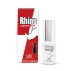 RHINO Long Power Spray (Art. No. 44202)