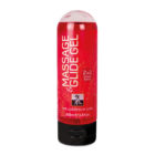 MASSAGE- & GLIDE 2in1 – Strawberry (Art. No. 66008)