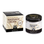 MASSAGE CREAM Coconut (Art. No. 66050)