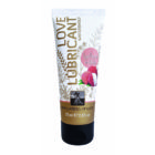 EDIBLE LUBRICANT Lychee (Art. No. 66064)