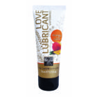 EDIBLE LUBRICANT Mango (Art. No. 66065)
