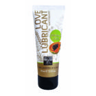 EDIBLE LUBRICANT Papaya (Art. No. 66066)