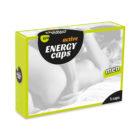 ENERGY CAPS Active Men (Art. No. 77400)