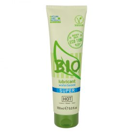 HOT BioLine Super, 150ml